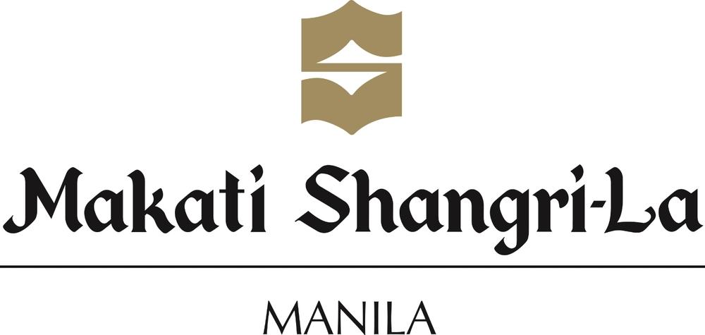 Makati Shangri-La