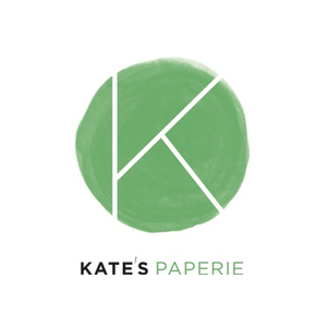 Kate's Paperie