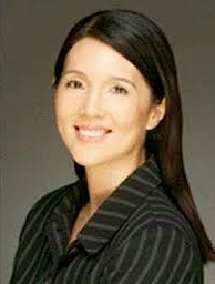 Senator Pia S. Cayetano, Republic of the Philippines