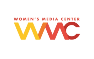 womensmediacenter