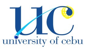 University of Cebu logo.jpg