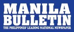 manila bulletin blue logo 2.jpg