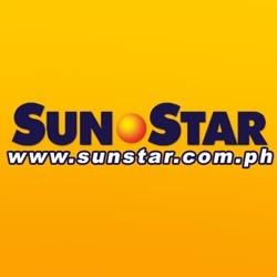 Sun Star Cebu.jpg