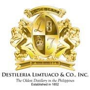 Distilleria Limtuaco logo transparent 600dpi.jpg