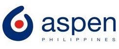 Aspen logo_JPEG (1) 2.jpg