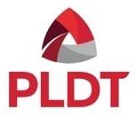 PLDT logo 2.jpg