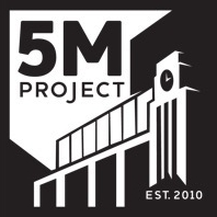 Copy of 5M Project