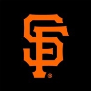 Copy of San Francisco Giants