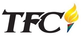 TFC Logo 2016 - USE THIS copy 2 2.jpg