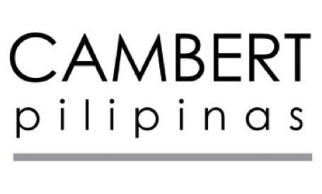 Cambert Logo.png