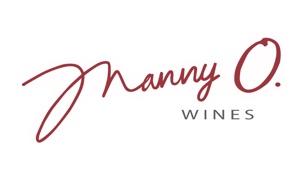 Manny O Wines LOGO - web.jpg