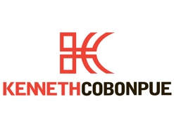 Kenneth Cobonpue logo.jpg