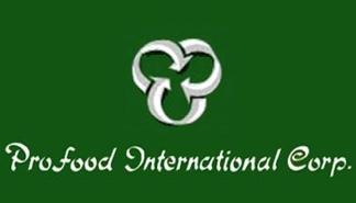 Profood Logo copy.jpg
