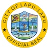City of Lapu Lapu Cebu.jpg