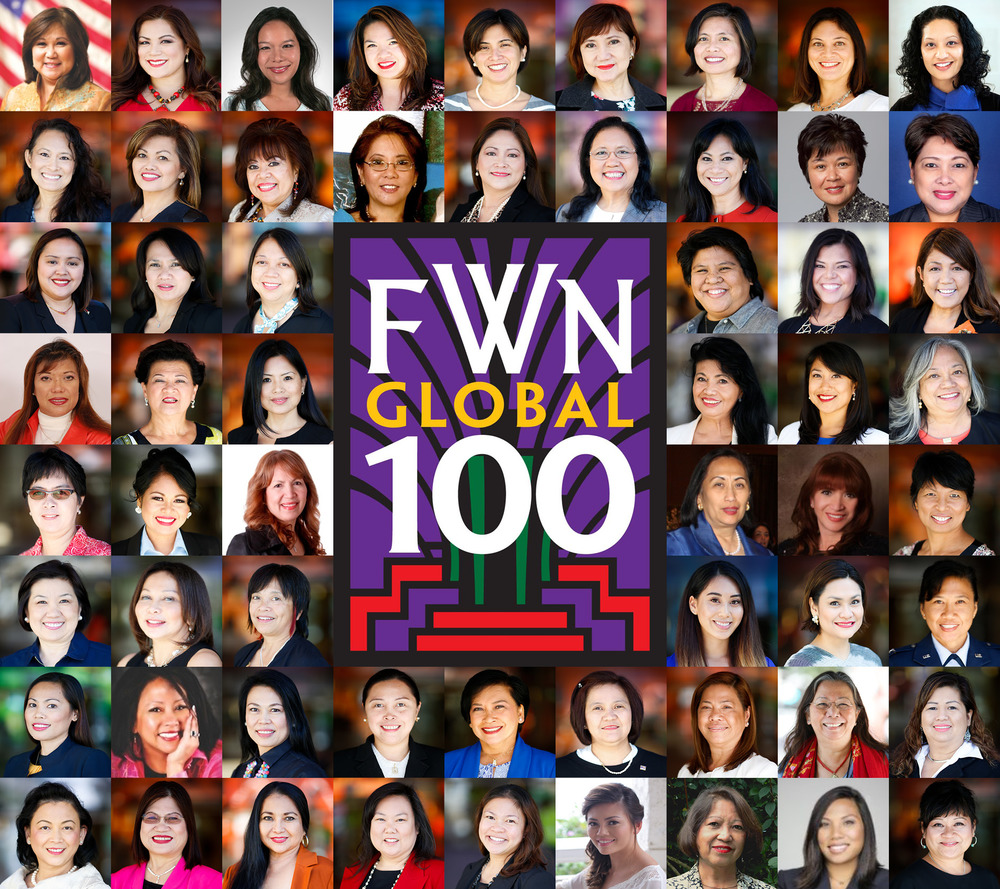 2015+FWN100+Collage.jpg