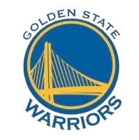Copy of Golden State Warriors