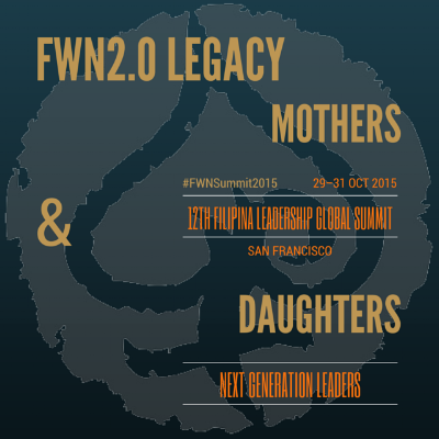 FWN San Francisco Summit 2015 logo.png