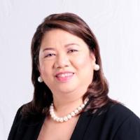 Mona Lisa Bautista Dela Cruz