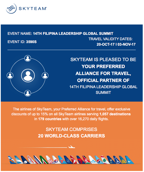 SkyTeam for FWNSummit2017.png