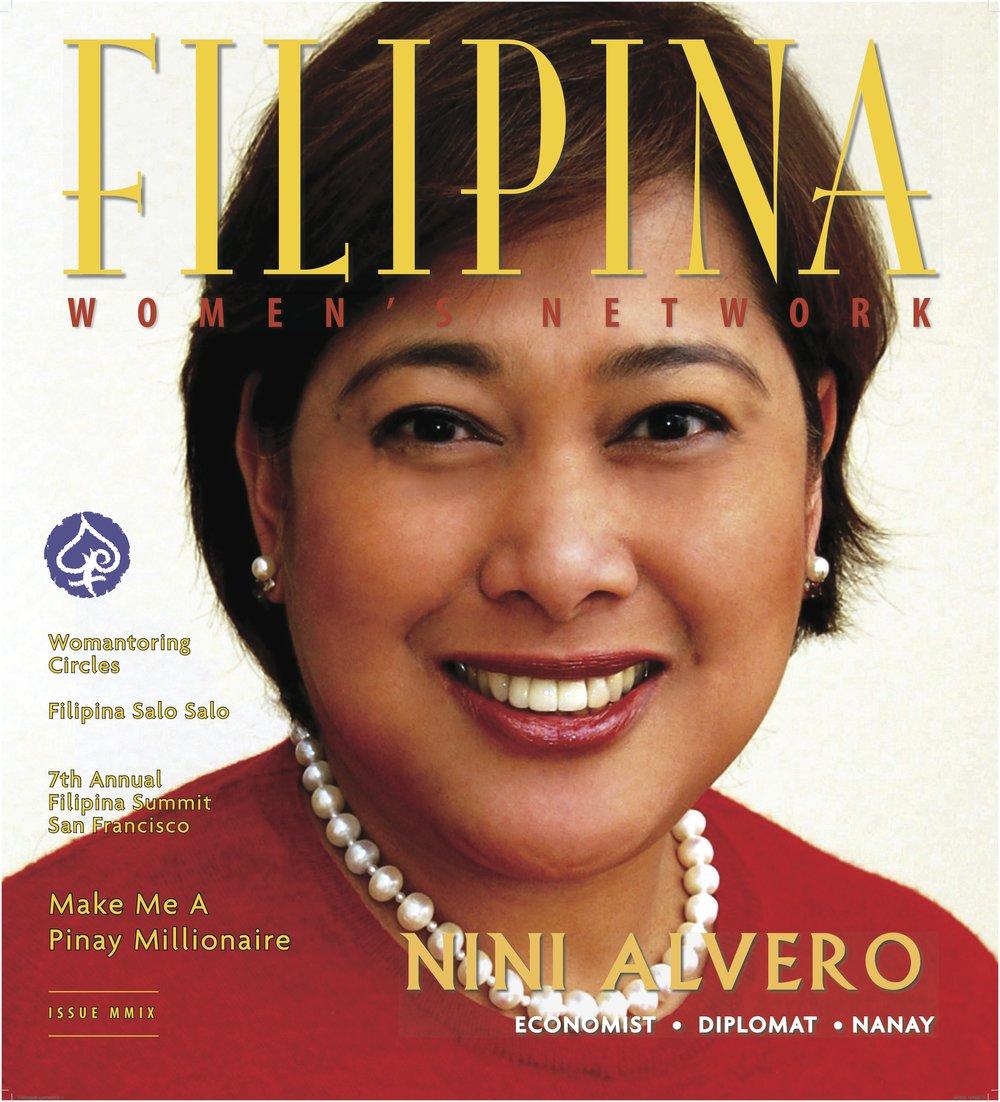 FWN-Magazine_Nini-Alvero.jpg