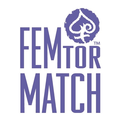 FEMtorMatch™ is the Filipina Women's Network's strategy for developing the next generation of Filipina leaders through local and global partnerships between female mentors, FEMtors™, and female mentees, FEMtees™. FEMtorMatch™ provides structured one-on-one mentoring that harnesses the power of the Internet to broaden and deepen the reach of traditional mentoring. Thus, both FEMtors™ and FEMtees™ can reside anywhere in the world.