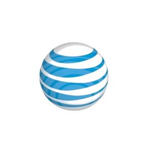Copy of AT&T