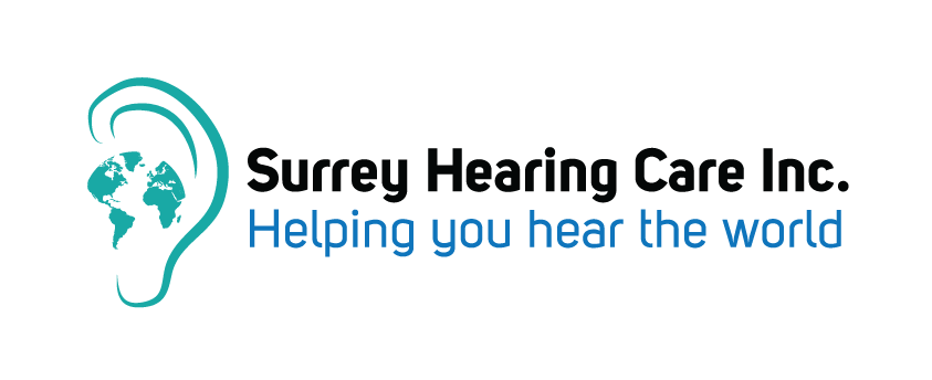Copy of Surrey Hearing Care