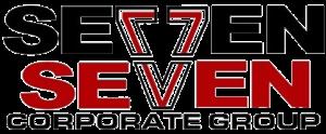 Copy of Seven Seven
