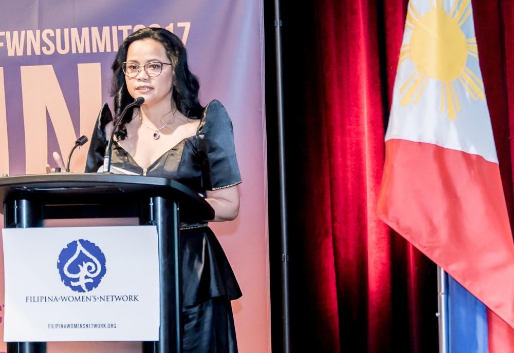 Wilma Eisma's speech.jpg