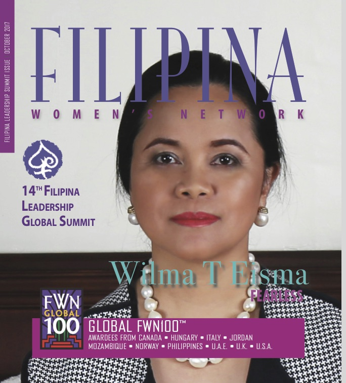 FWNMag2017_Wilma Eisma.jpg