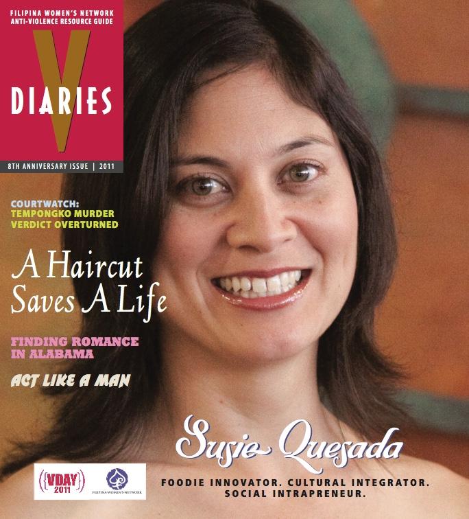 V-Diaries-2011-Susie-Quesada.jpeg