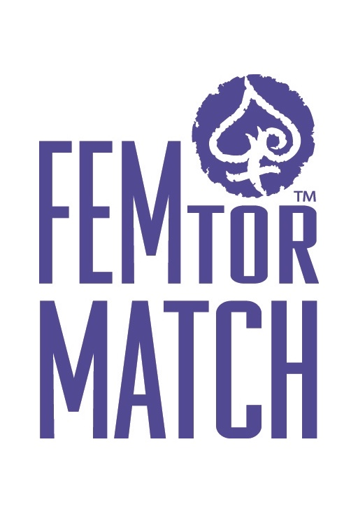 FEMtorMATCH_logo.jpg