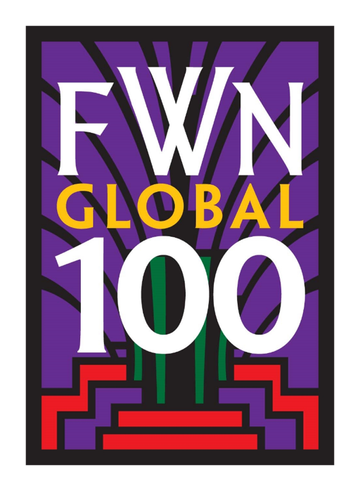 FWN Filipina Leadership Global Summit
