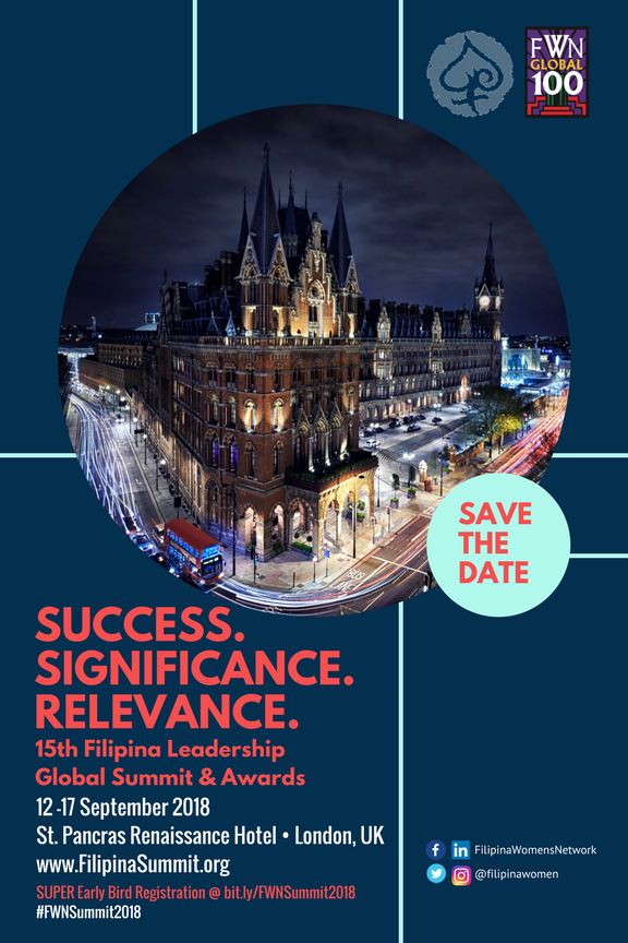 FWNSummit2018_Save the Date Postcard Sep 12-17.png