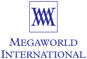 Megaworld International