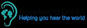 Surrey Hearing.png