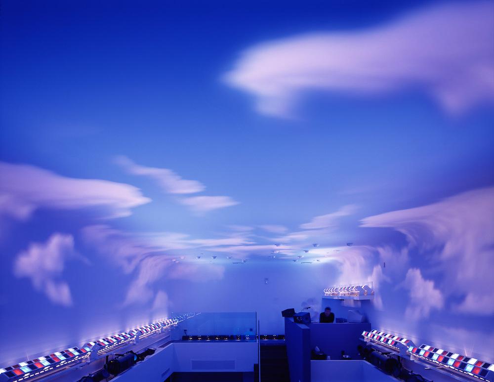 HORNER_01036_14_DGG_sky.jpg