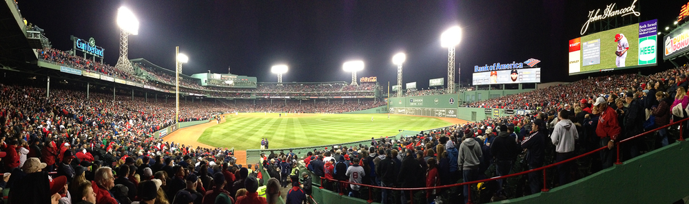 2013-10-30_WorldSeries_Game_6.jpg