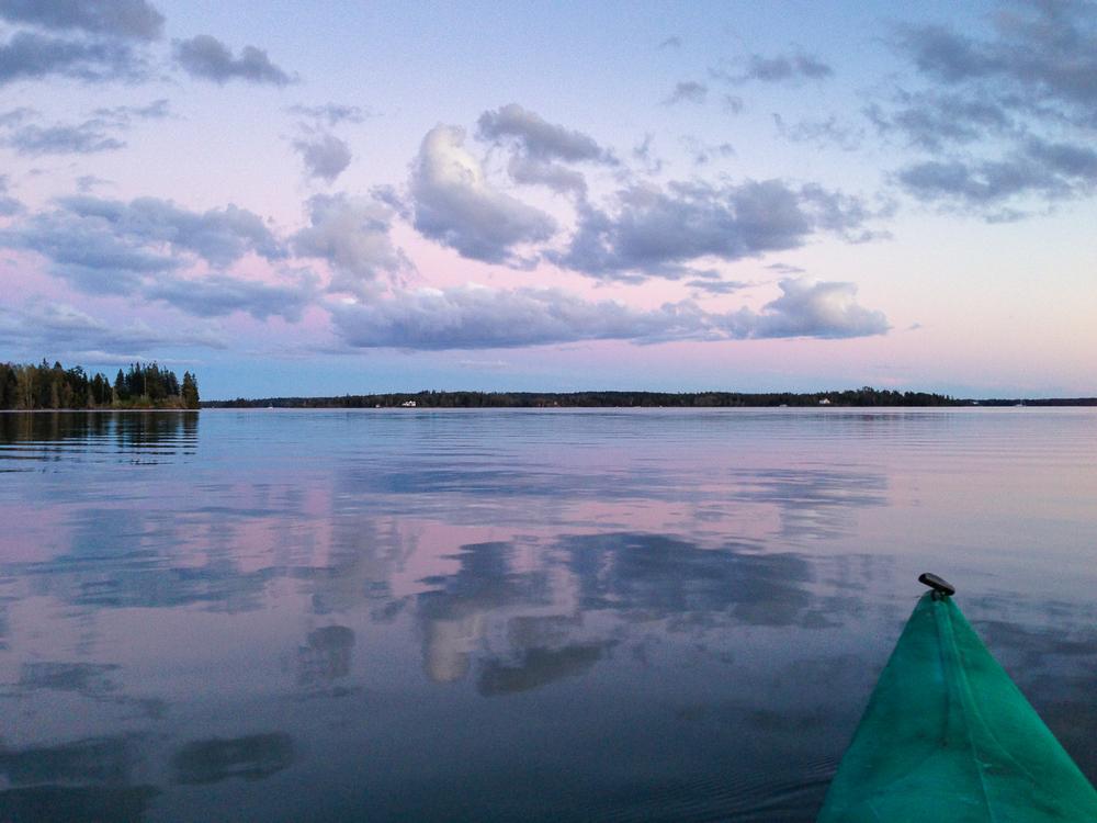 2013-09-14_Maine_DuskKayak.jpg