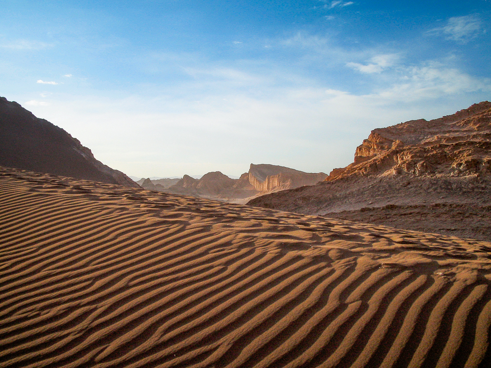 sand stripes.jpg