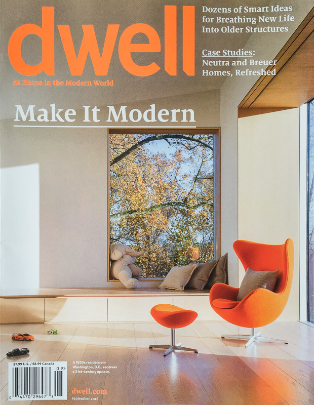 HORNER_SEP 2016  DWELL COVER.jpg