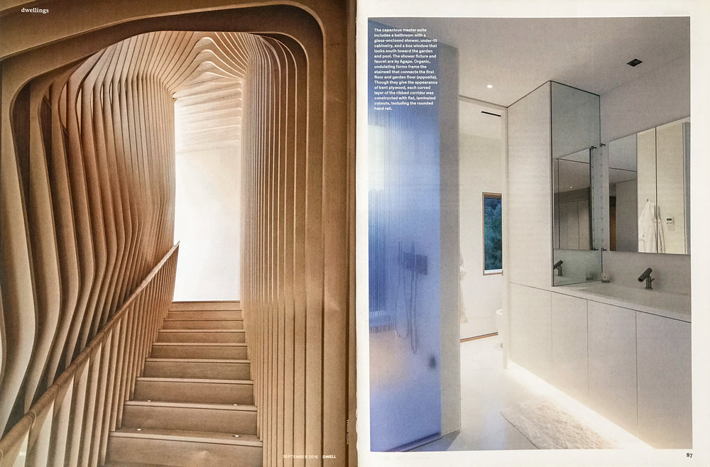 180201 Dwell Spread_2.jpg