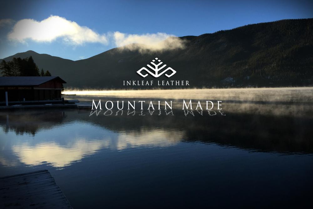Mountain Made Banner 2.jpg