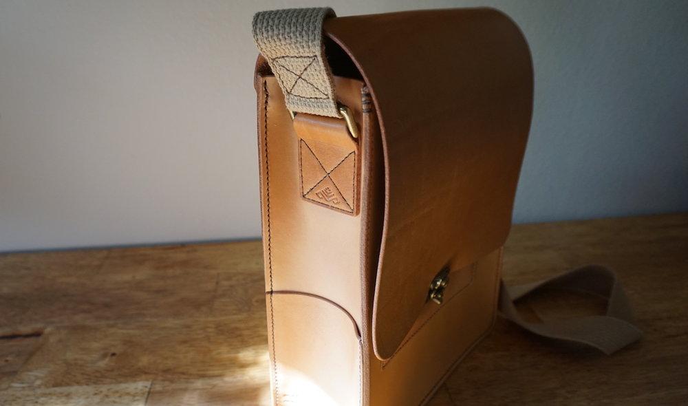 inkleafbag2.JPG