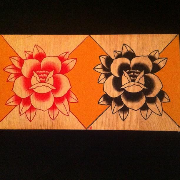 Roses on Wood.jpg