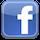 facebook_40x40.png