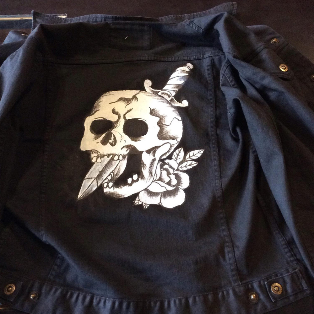 skulljacketpainting.jpg