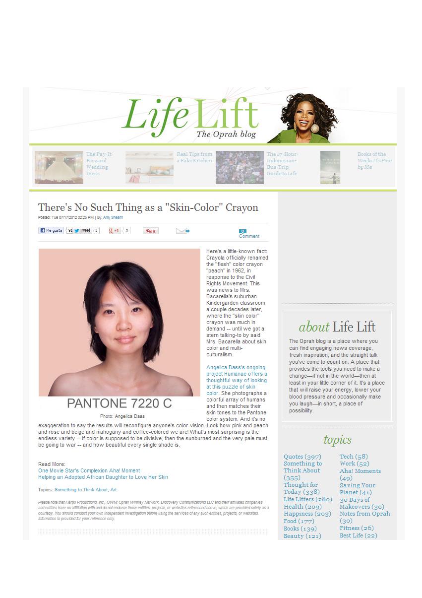 press Oprah.jpg