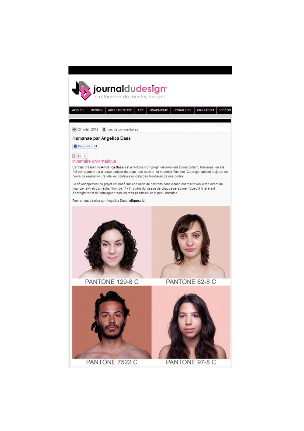press journal du design.jpg