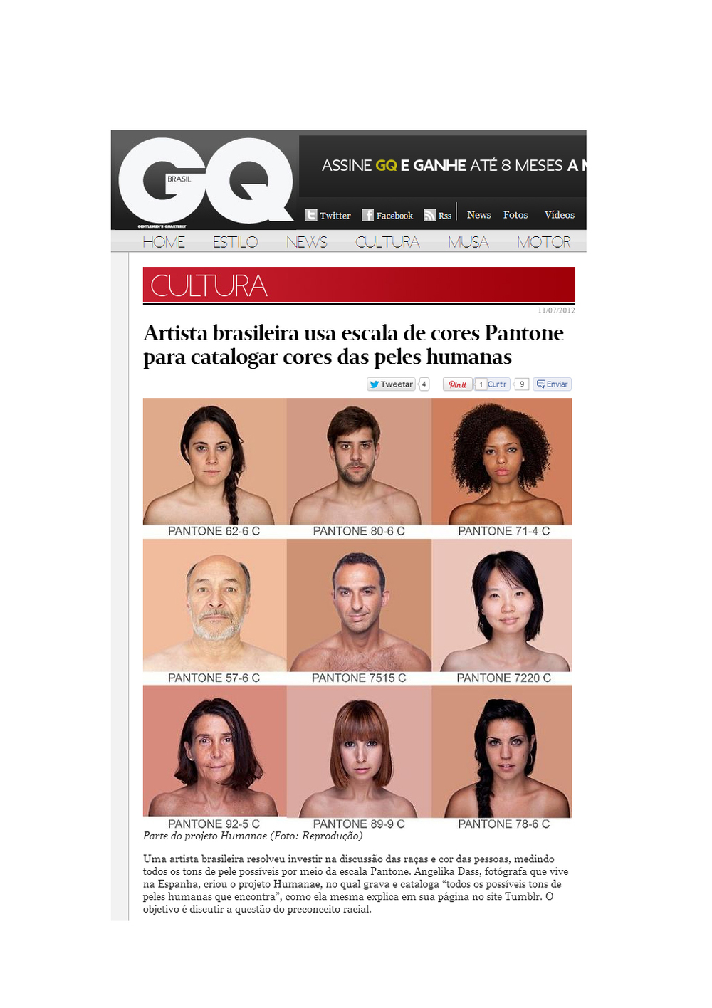 press  GQ Brasil.jpg